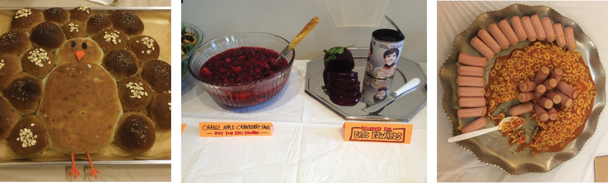 Thanksploration-History-of-Dishes-Blog-Image