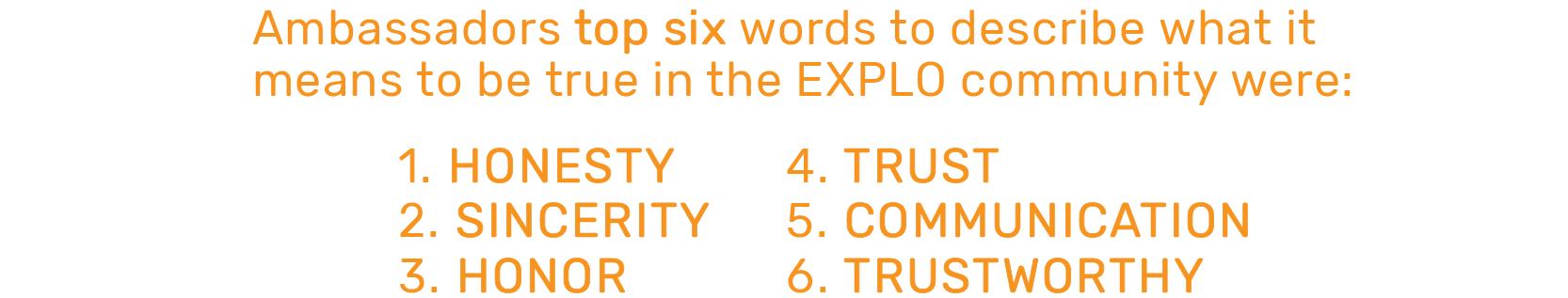 blog-pillar-true-quote-03