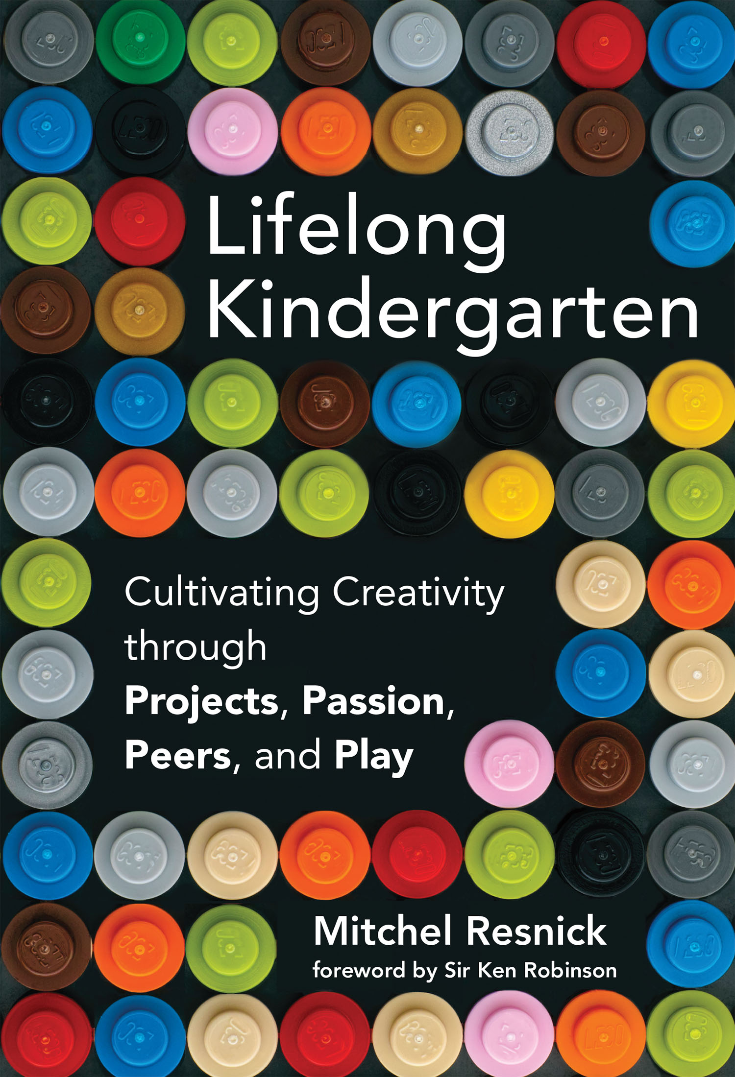 kindergarten_bookreview_inline.jpg