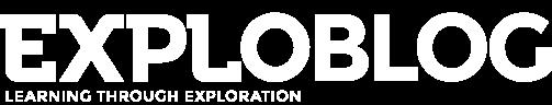 explo_blog_logo_white-1.png