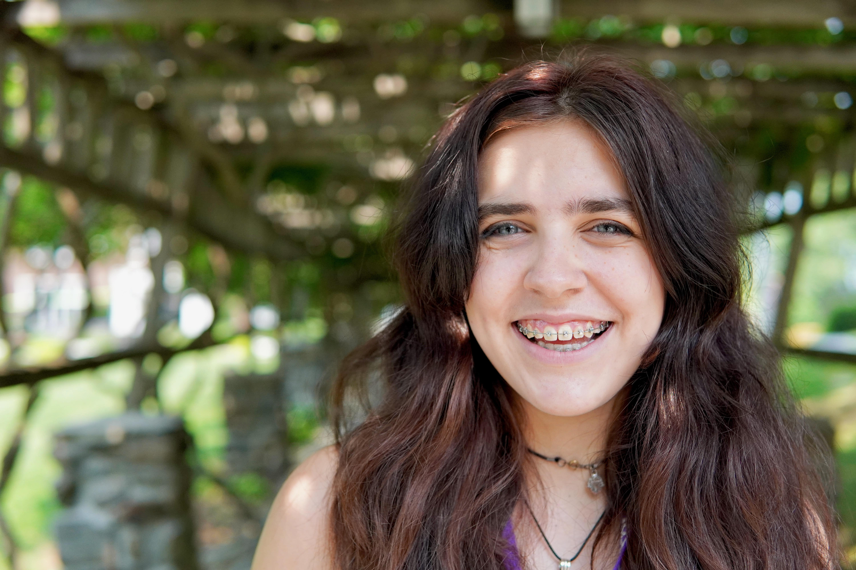 Meet Stella: Singing, Guitar-Slinging, Musical Theatre Star