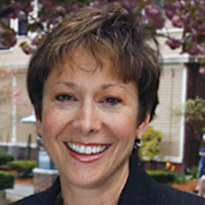 Dr. Deborah Hirsch Joins Explo's Board of Trustees