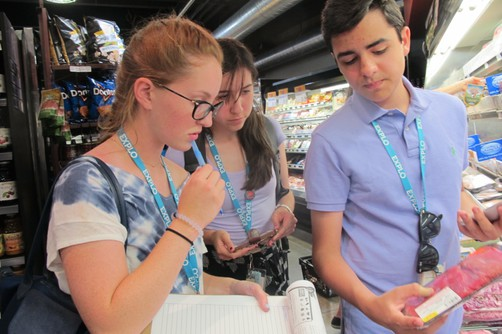 Game On: How to Help Teenagers Learn How to Budget