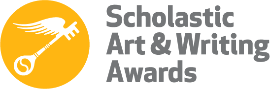 Explo Students: Enter the 2016 Scholastic Art & Writing Awards!