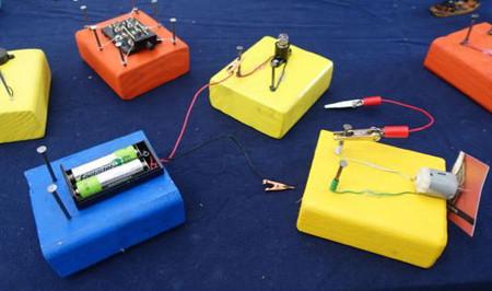 Cool Electronic Things To Buy   Credainatcon.com
