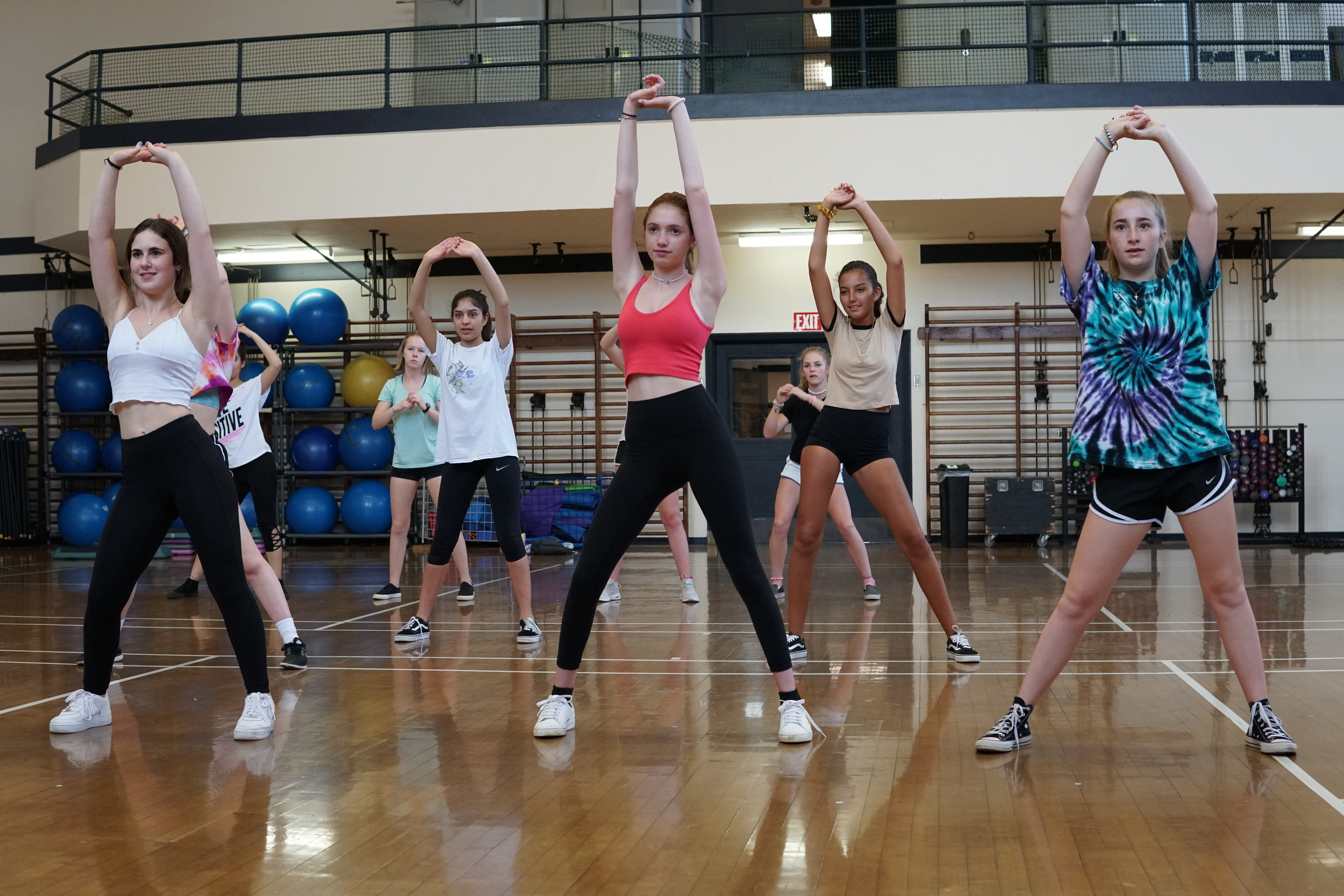 Zumba Workshop : 06-24-2019-S1-Zumba_Workshop-Yale_-_1_of_13.jpg
