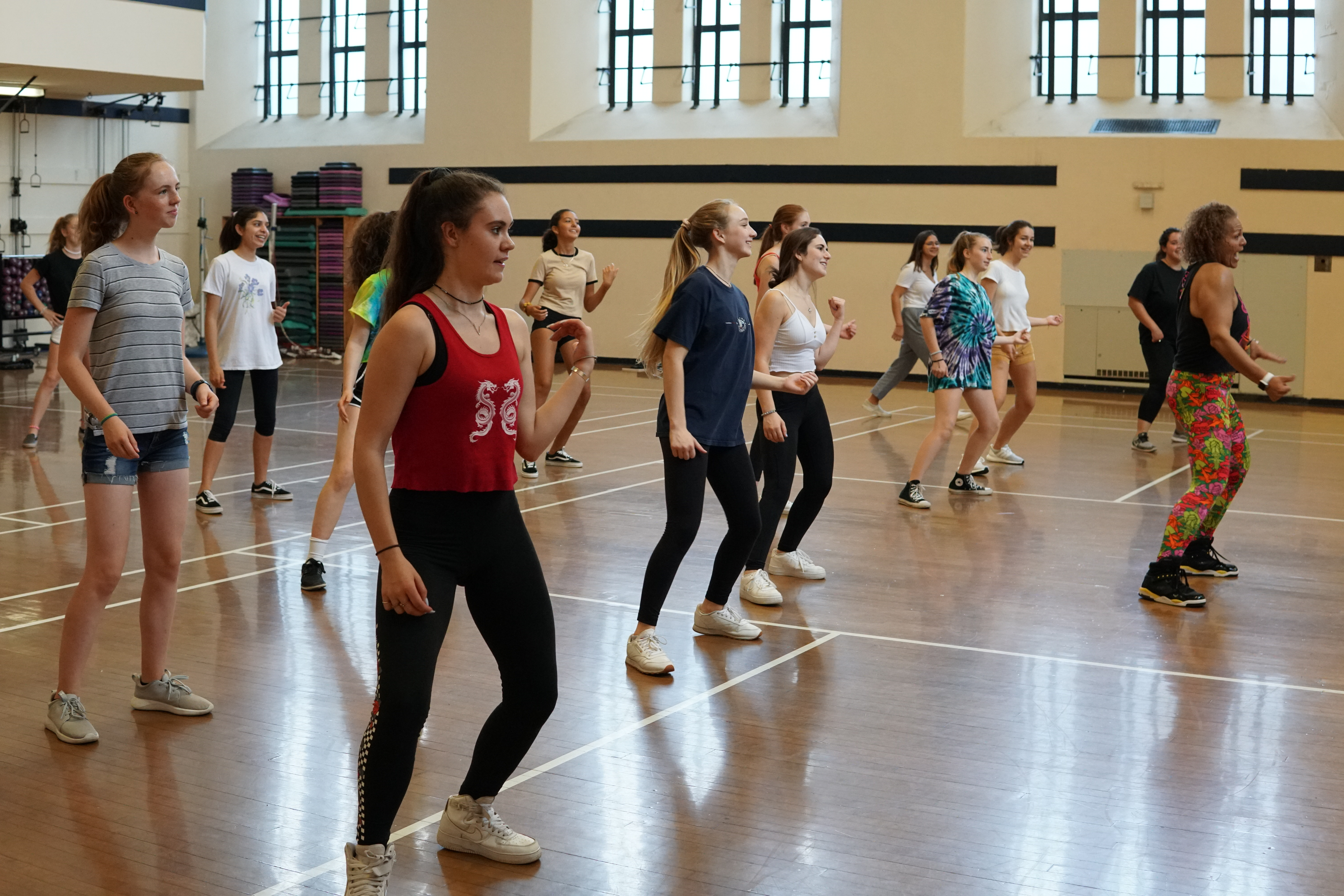 Zumba Workshop : 06-24-2019-S1-Zumba_Workshop-Yale_-_2_of_13.jpg