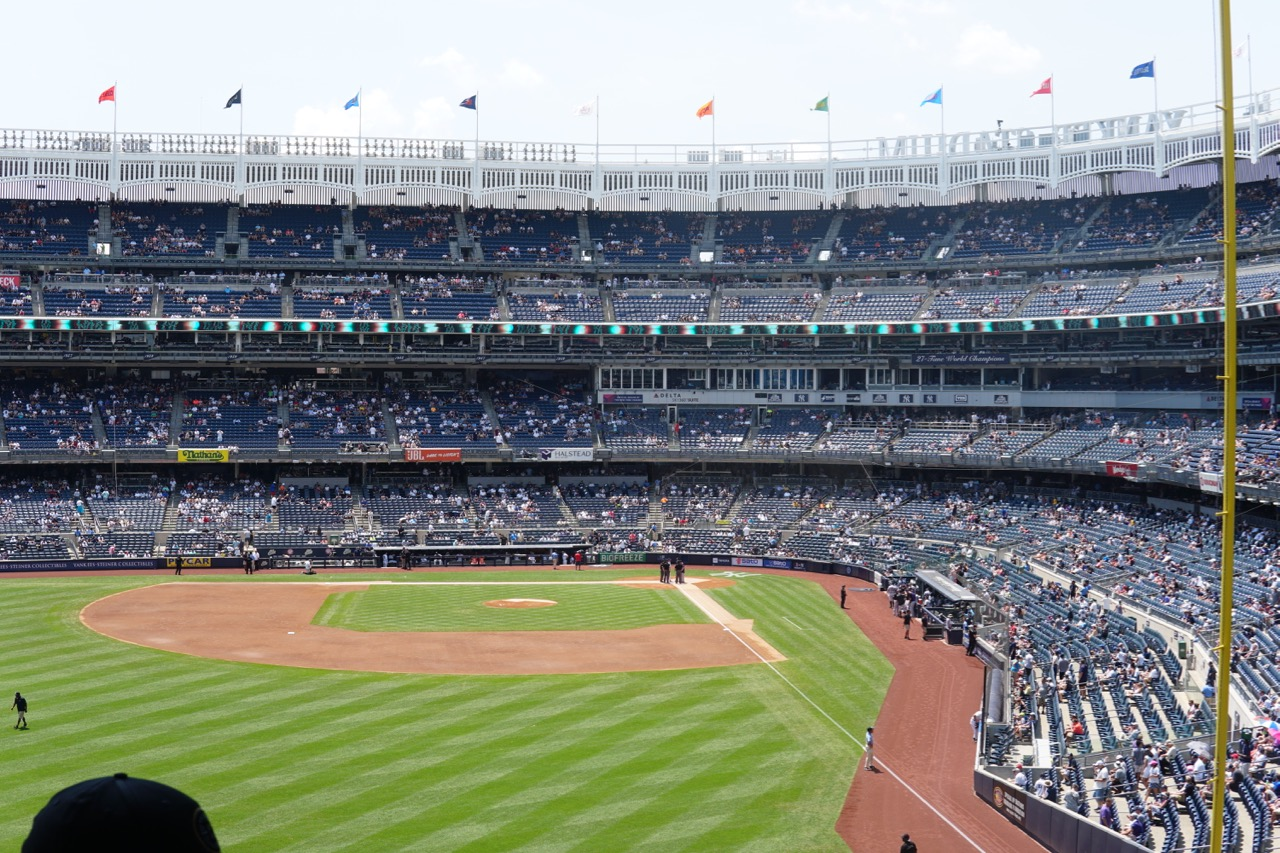 Weekend Trip: Yankees Game: 07-20-19_Trip-_Yankees_Game-_Yale_1_-_2_of_30.jpg